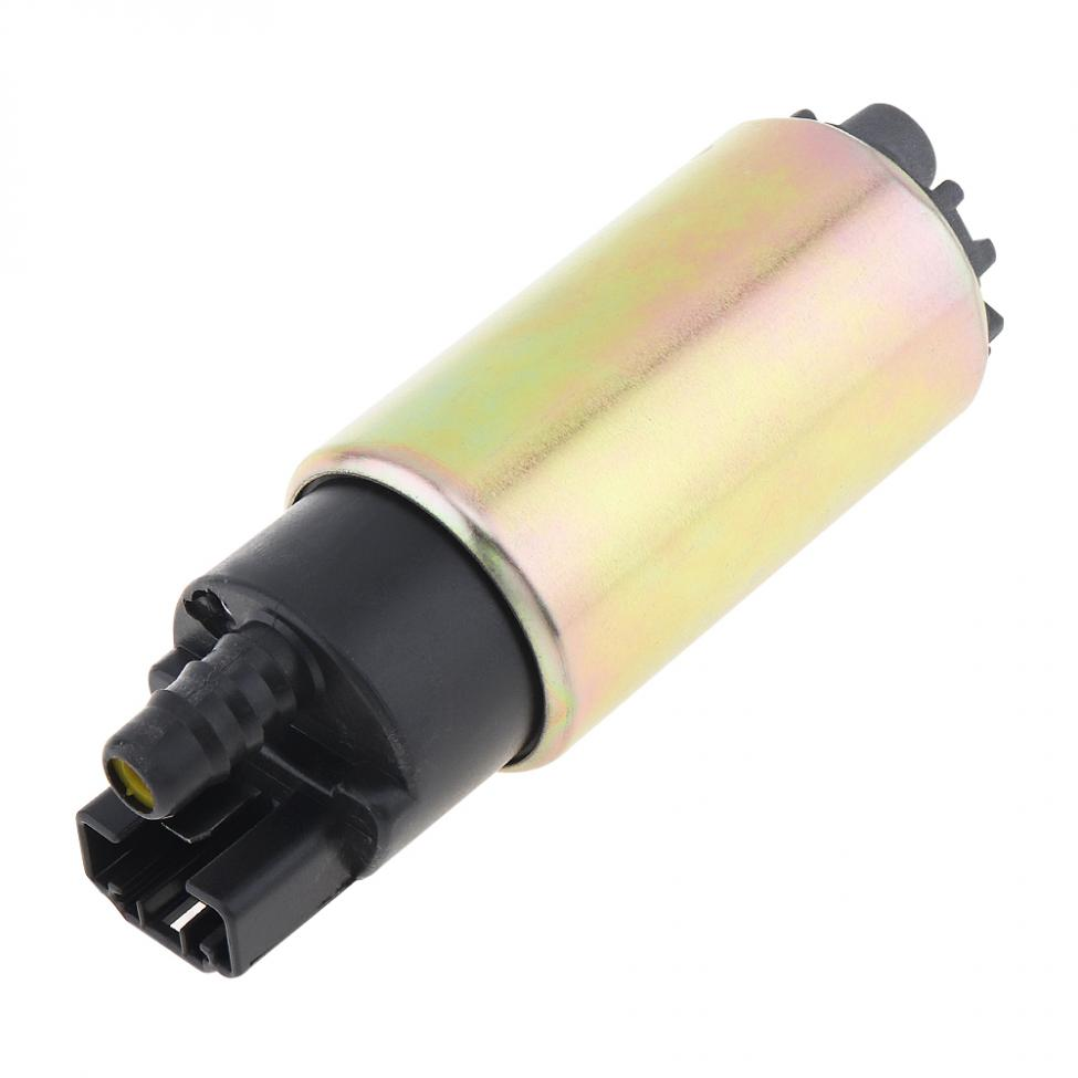 Image 4 - 12V 23221 46070 255Lph High Flow Universal In tank Gasoline Car Fuel Pump for AIRTEX TOYOTA HYUNDAI ACDELCO MAZDA-in Fuel Pumps from Automobiles & Motorcycles