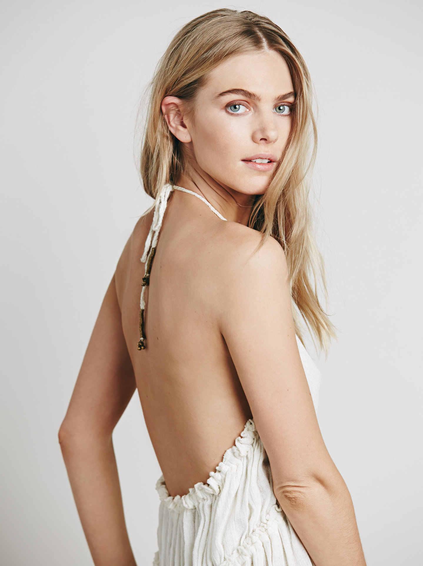 a6ad84994d7d8 2018 free shipping hot Greek hobe style backless Dress Sexy off-shoulder  V-neck strap dresses people's women elegant dresses