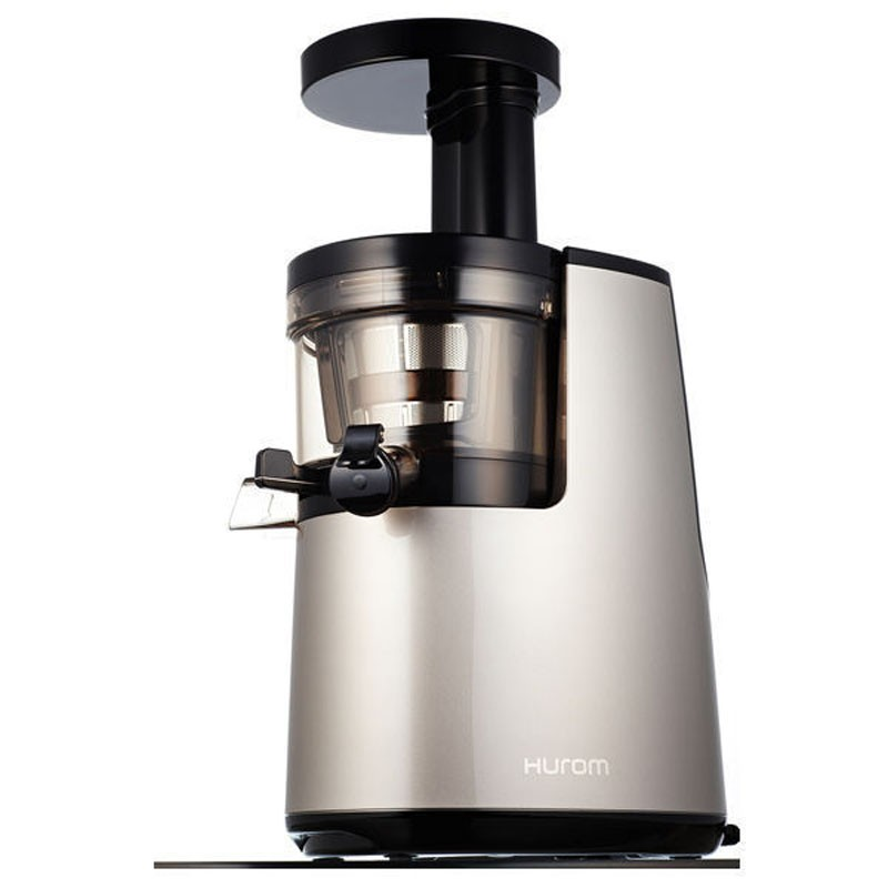 High Value HH Elite HU-SBF11 Slow Juicer Fruit Vegetable Citrus Low Speed Juice Extractor smart juice extractor 220v slow juicer for fruit vegetable citrus