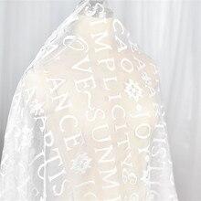 Spitzenstoff Englisch großhandel wedding dresses gallery billig kaufen
