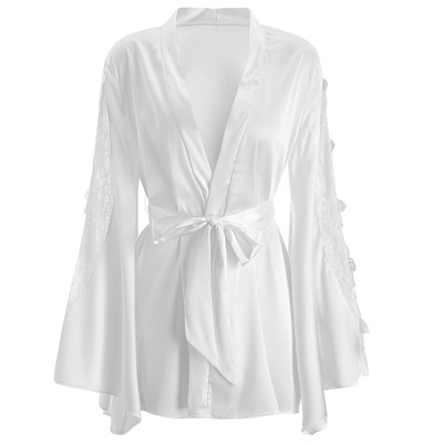 Team Bride Female Bathrobe Bath/bride/dress/satin/silk Robe Women's Pajamas/sleepwear Negligee For Women Sexy/robes Bridesmaid