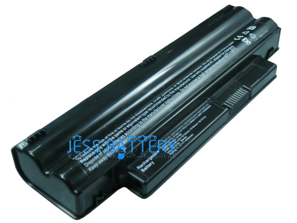 New laptop battery for DELL INSPIRON MINI1018 3G0X8