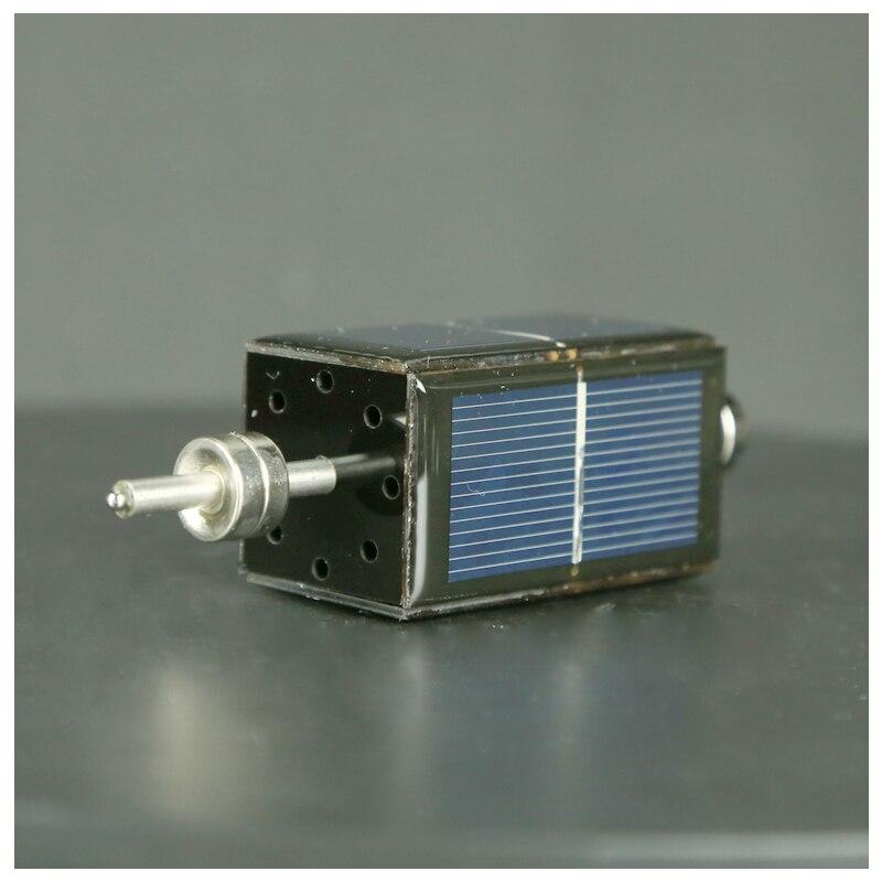 Motor de Suspensão magnética Produtos de Decoração,