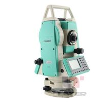 RTS 822R3 RUIDE 300m Reflectorless TOTAL STATION reflectorless total station total stationruide total station -