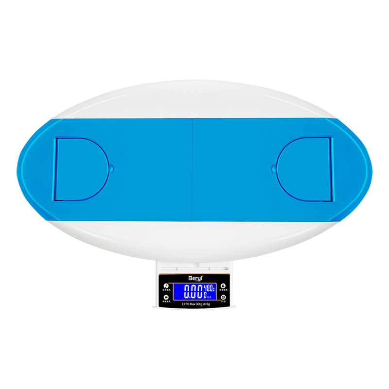 Baby height and weight scale baby scales height newborn baby scales home electronic weight scale violin technique exercises and scales