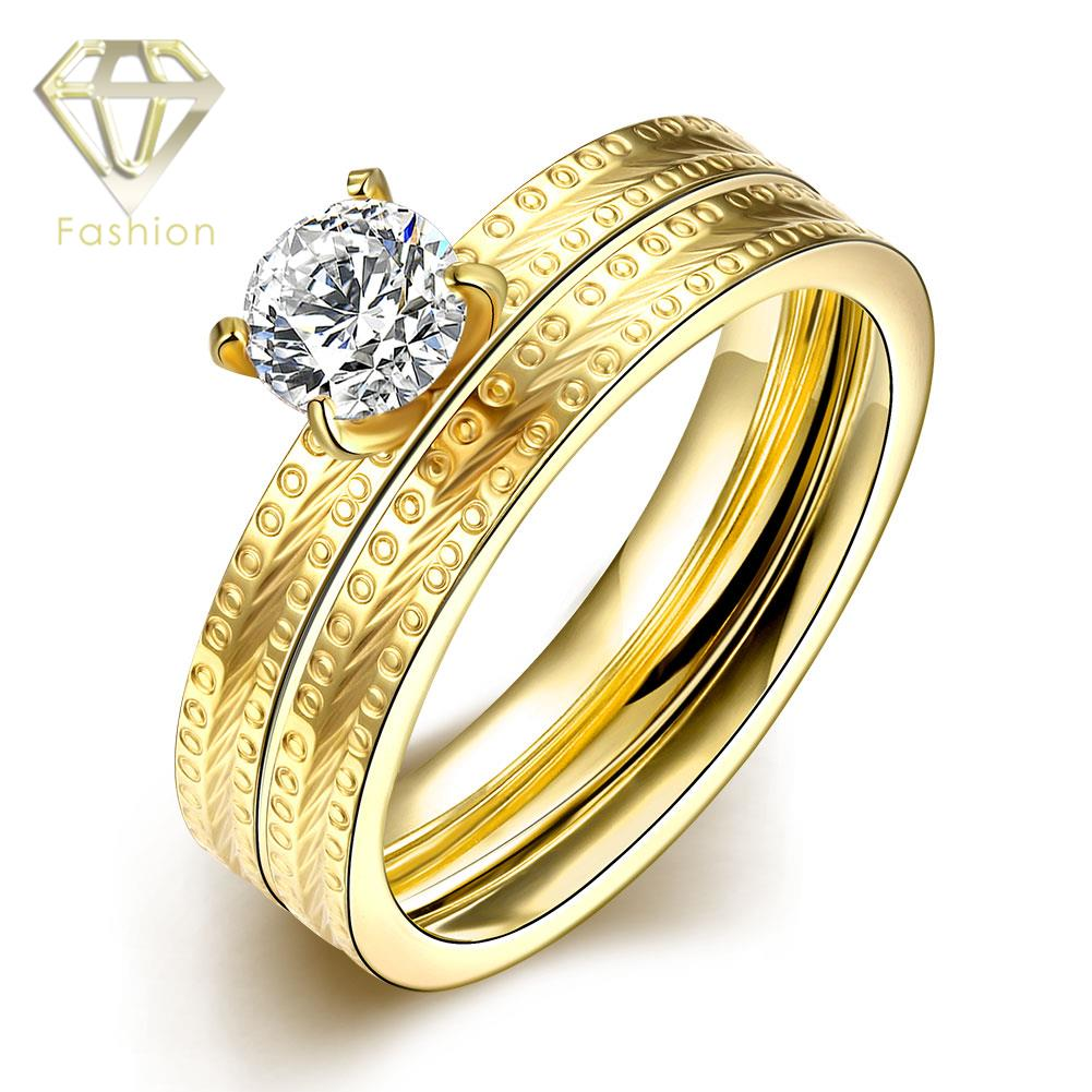 pare Prices on Engagement Rings Overstock line Shopping Buy Low Price E