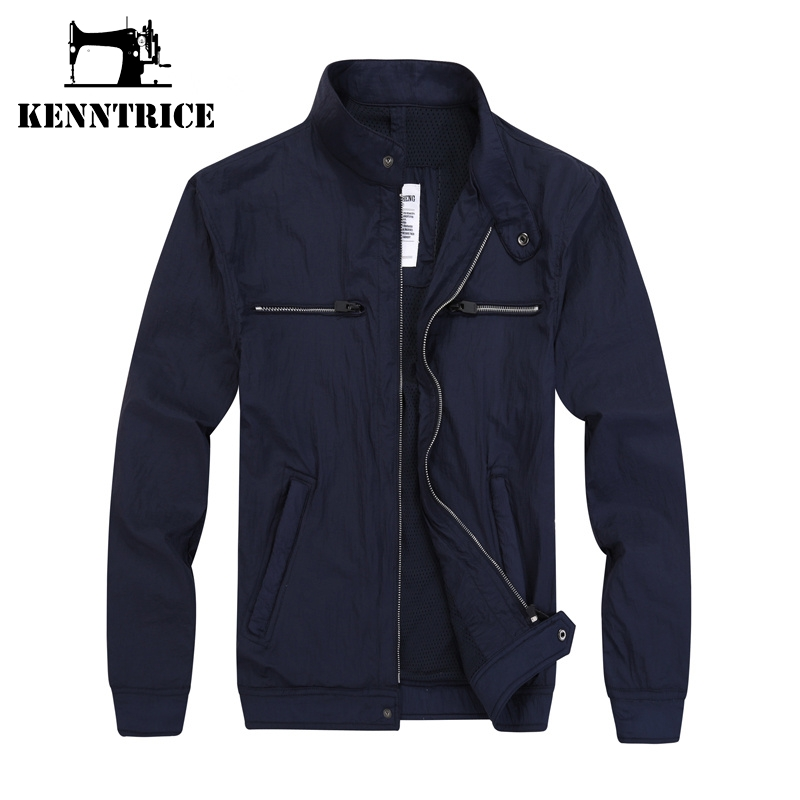Popular Blue Military Jacket-Buy Cheap Blue Military Jacket lots