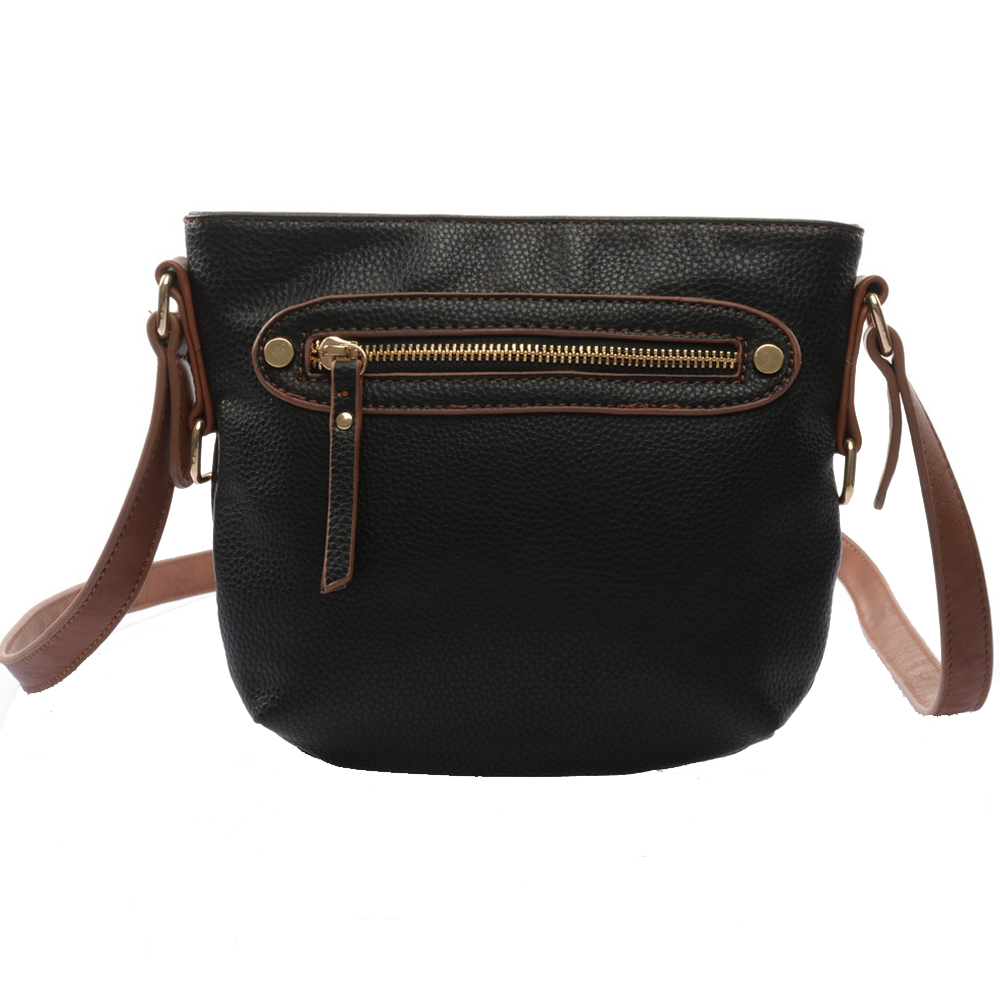 Compare Prices on Women Bags Online- Online Shopping/Buy Low Price ...