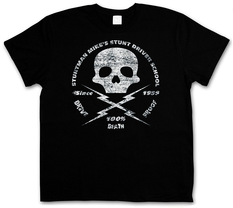 stuntman-mike-vintage-t-shirt-quentin-death-film-jungle-font-b-tarantino-b-font-proof-julia-top-quality-t-shirts-men-o-neck-top-tee