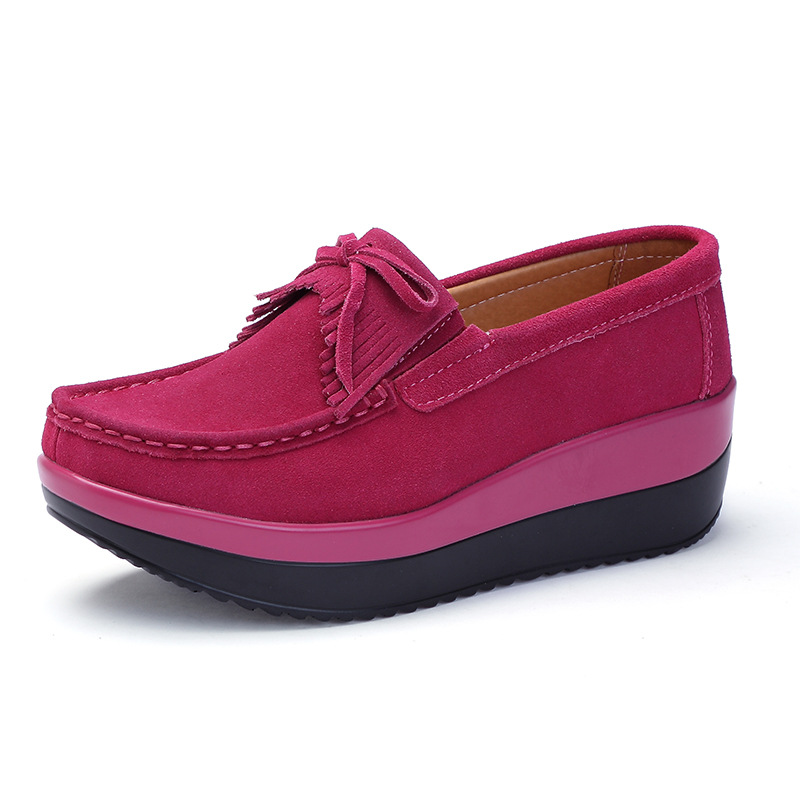 women casual shoes (19)