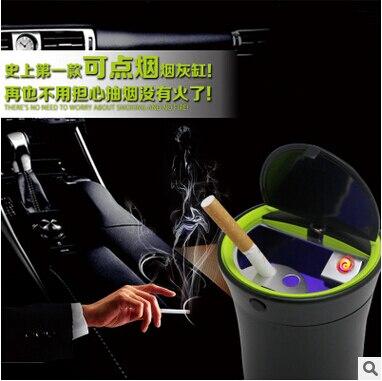 Прикуриватели из Китая