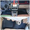 Geely CK,CK2,CK3,Car floor mats