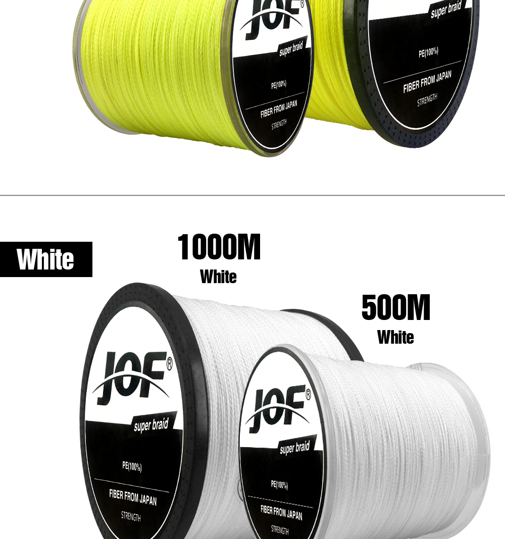 300-500-1000x41_11