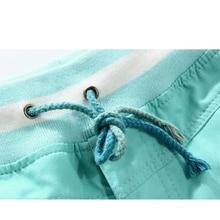 Mountainskin 2018 New Fashion Mens Cropped Sweatpants Cotton Jogger Men Korea Hip Hop Harem Outdoors Spring&Summer Shorts,EDA307
