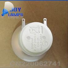 MC. JG111.004 заменяемая прожекторная лампа/лампа для acer U5313/U5313W/U5213/U5310W/P5207/P5207B/P5207I/P5307WB/P5307WI