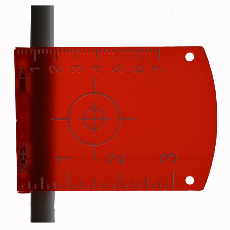 laser target  (25)