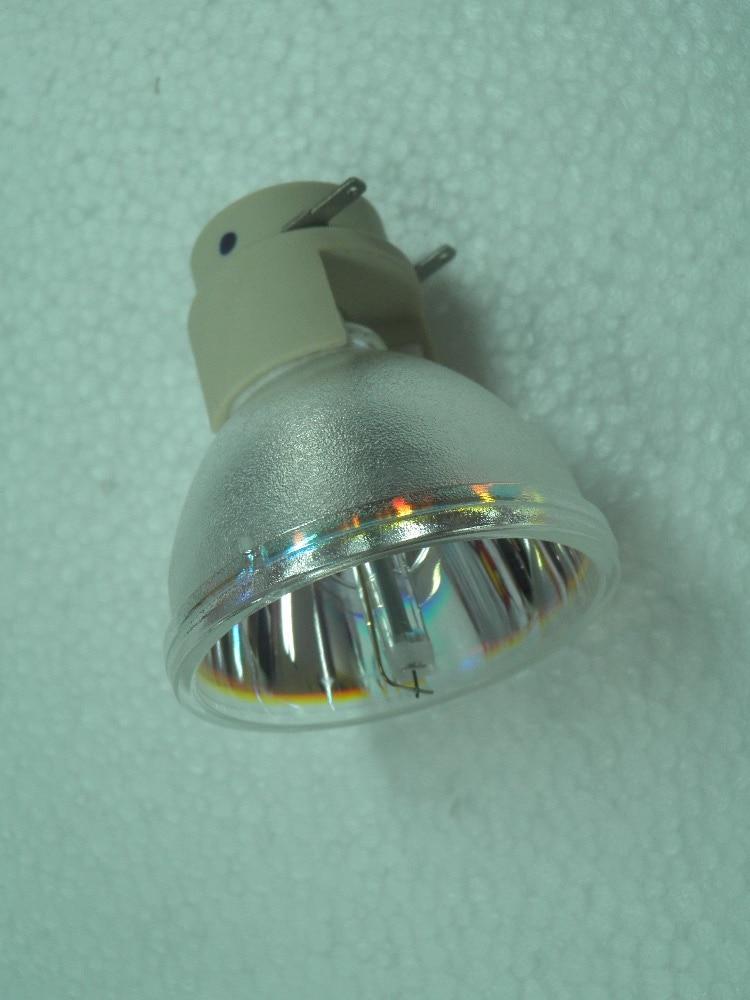 Free Shipping Compatible projector lamp 5811100818-S for Vivitek D6000/D6010/D6500/D6510/D6520/H6671/DH6675/DW6035/DX6535 lowest price compatible projector bulb projector lamp 5811100818 s fit for d6520 free shipping