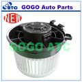 High Quality Blower Motor FOR Nissan	Sentra X-Trail QASHQAI Lafesta OEM 27225-JDOOA 27225ET10B 27225-EN000 27225-EN00C