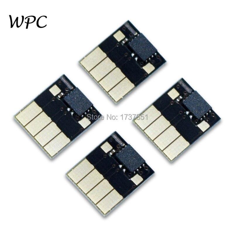 HP 952 975 ARC Chip (16)