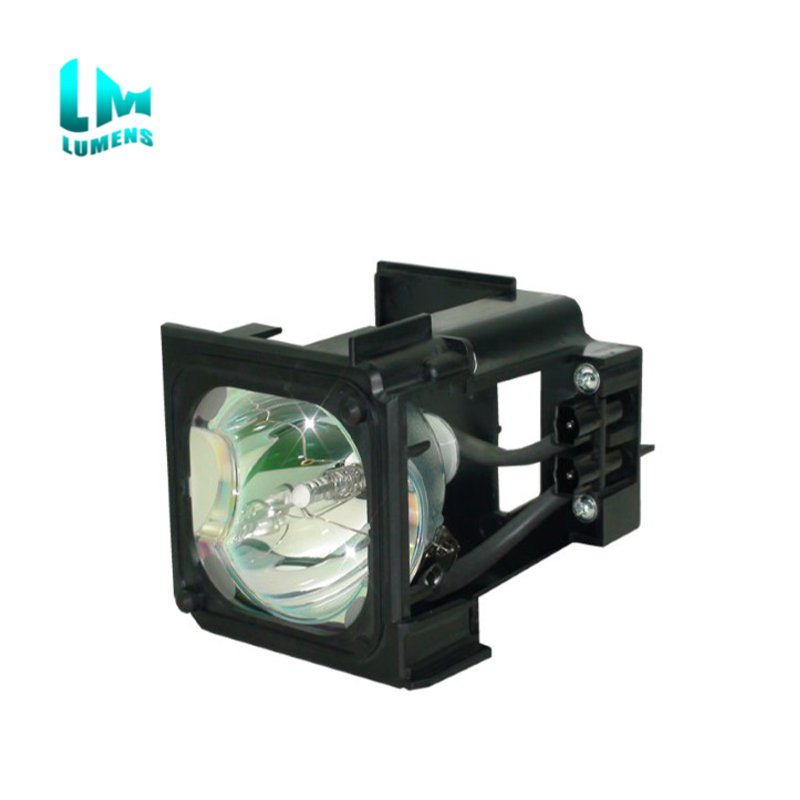 TV lamp BP96-01795A projector  bulb with housing for  SAMSUNG HLT5076S, HLT5676S, HLT6176S, HLT6176SX, HLT6176, HLT5676SX/XAA, pureglare original tv lamp for samsung sp46l6hrx str with housing