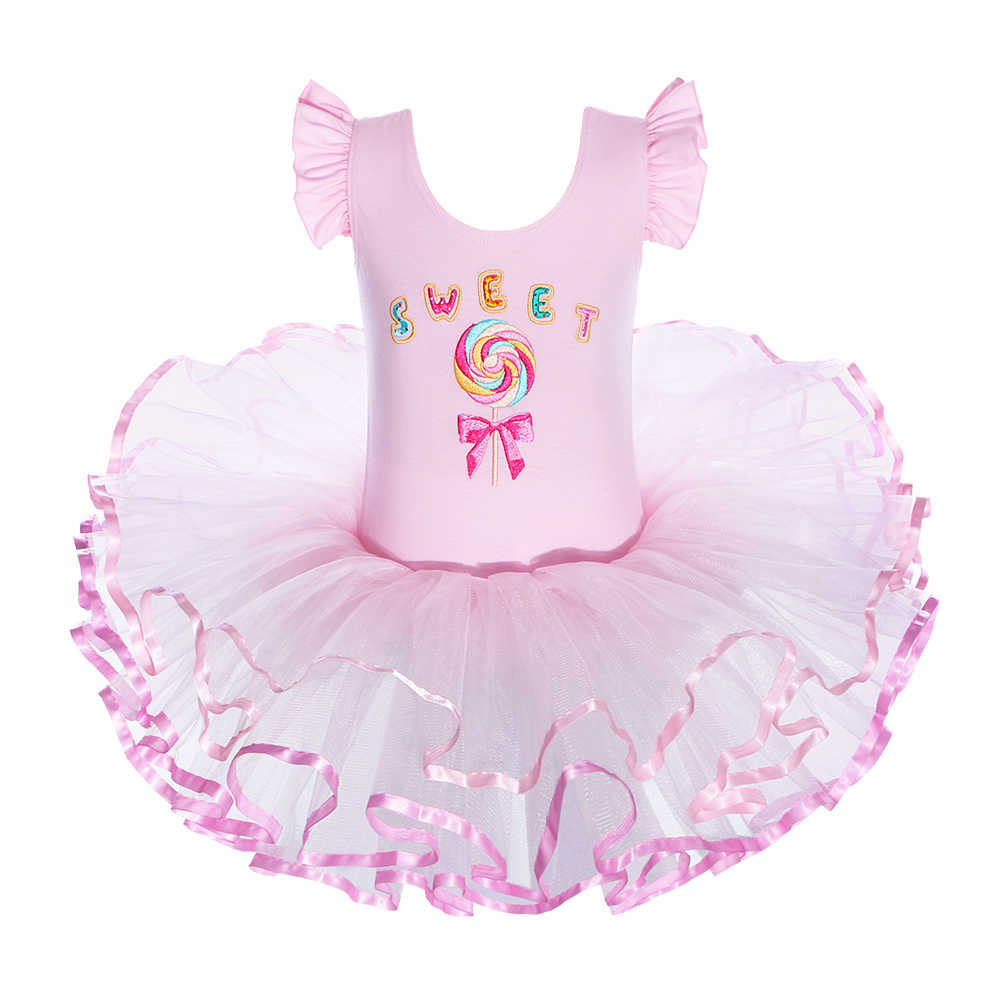 cae2b0a37 Detail Feedback Questions about 2018 New Year Toddler Little Girls ...