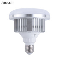 Led light bulb warm light small and easy to use camera equipment in photography studio CD50