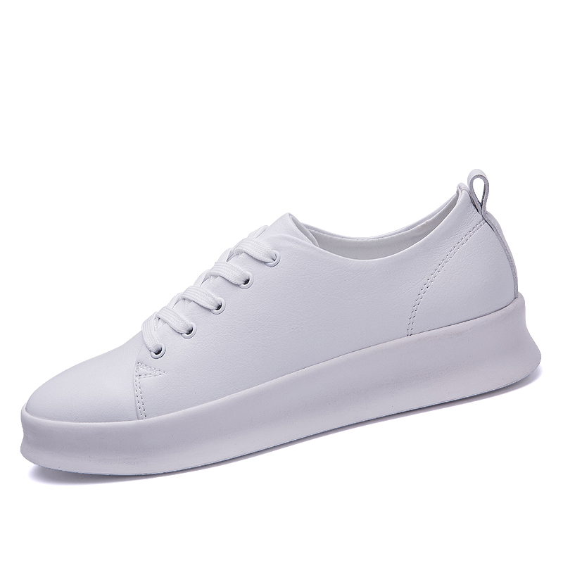 Mvp Boy simple Common Projects high quality Daily stan shoes raf simons stefan unicornio krampon stan superstar sapato masculino ...