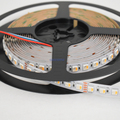 New 5050 4IN1 RGBW LED ribbon 5M SMD RGBNW RGBWW 4 colors led Flexible Strip 5M/reel DC24V 96leds/M 5M 480leds Free Shipping