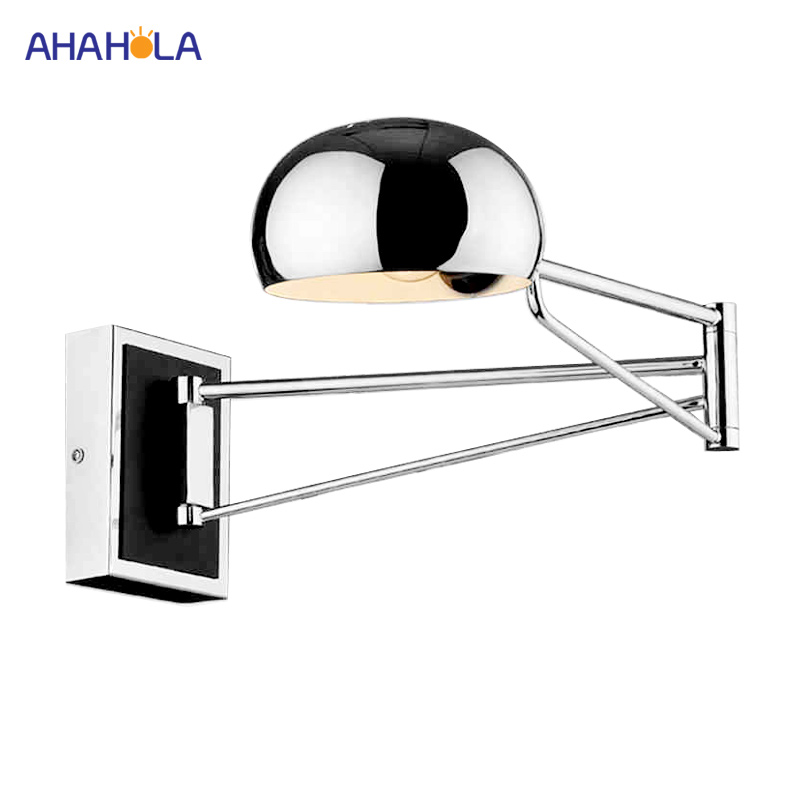 Nordic Sconce Wall Lamp Led 220v Vanity Light Fixtures Indoor Lamps Modern Wall Lights for Home Wall Led Lights for Bedroom Lamp цена 2017