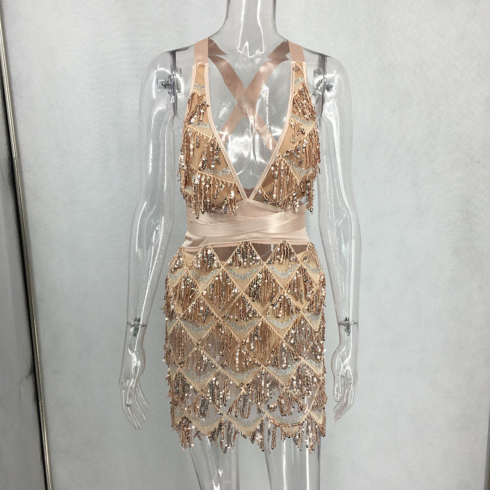 Jacques Vert Dress Party Shift ROSE BLUSH NUDE Mariage Pointure 10 Neuf RRP £ 159.