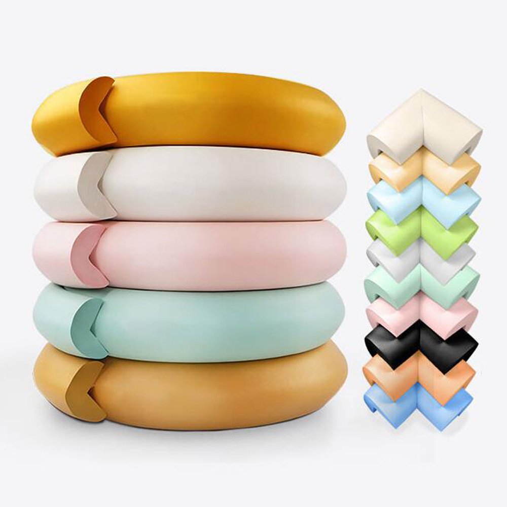 2m-baby-safety-corner-protector-children-protection-furniture-corners-angle-protection-child-safety-table-corner-protector-tape