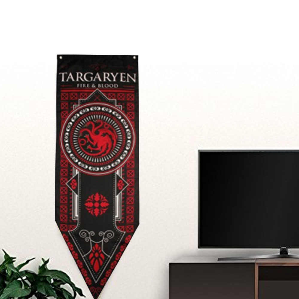 Game Of Thrones Home Decor.Detail Feedback Questions About Home Decor Game Of Thrones