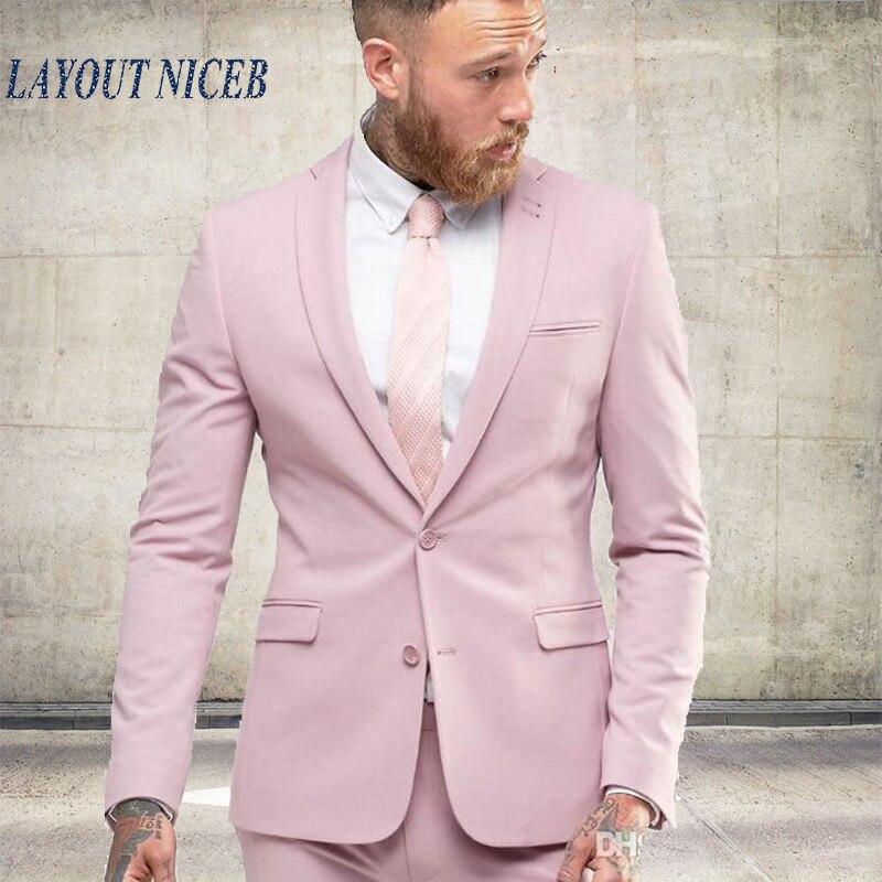 Young Men Dress Pants Promotion-Shop for Promotional Young Men ...