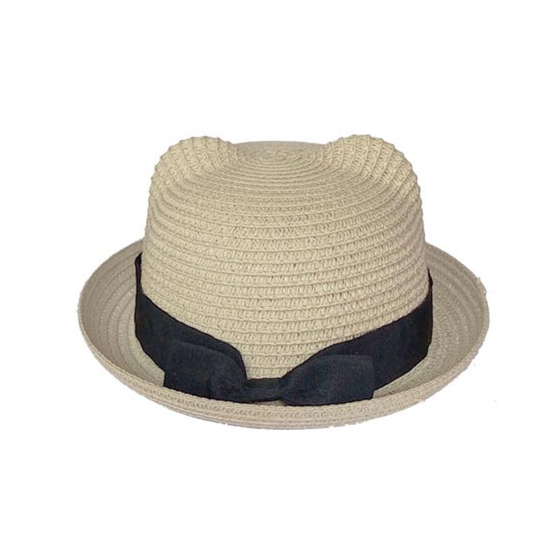 Aliexpress Com Buy Head Bee 2018 New Sun Hat Kids
