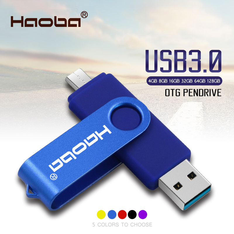 External Storage Cheap Sale High Quality Usb 3.0 Flash Drive Pendrive 128gb 64gb Memory Stick 32gb 16gb Pen Drive Mini Cle Usb Stick Gift Keychain Various Styles