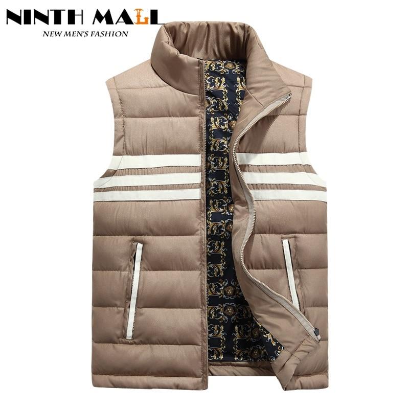 vest men outdoor sleeveless jacket gilet homme waistcoat veste doudoune sans manche men colete. Black Bedroom Furniture Sets. Home Design Ideas