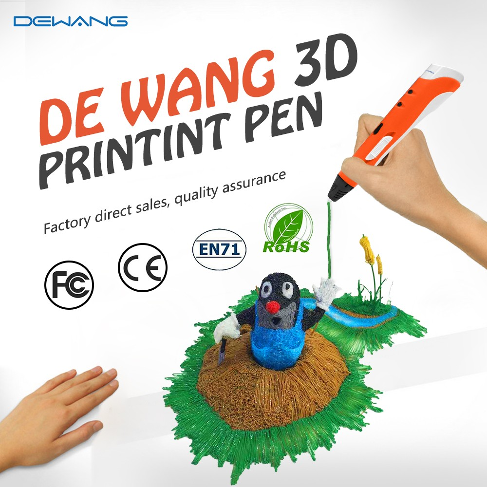 3d pen (18)