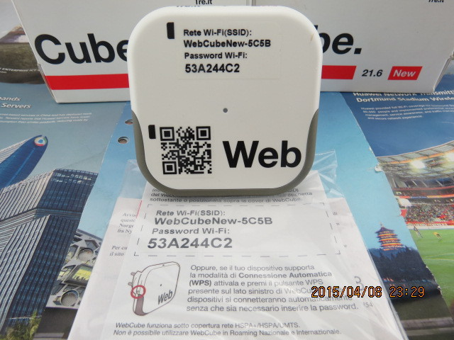 EU Plug Huawei E8238 WEBCUBE 5BE9 3G 5 76 21 6Mbps Mobile Modem WiFi 300Mbps Mini