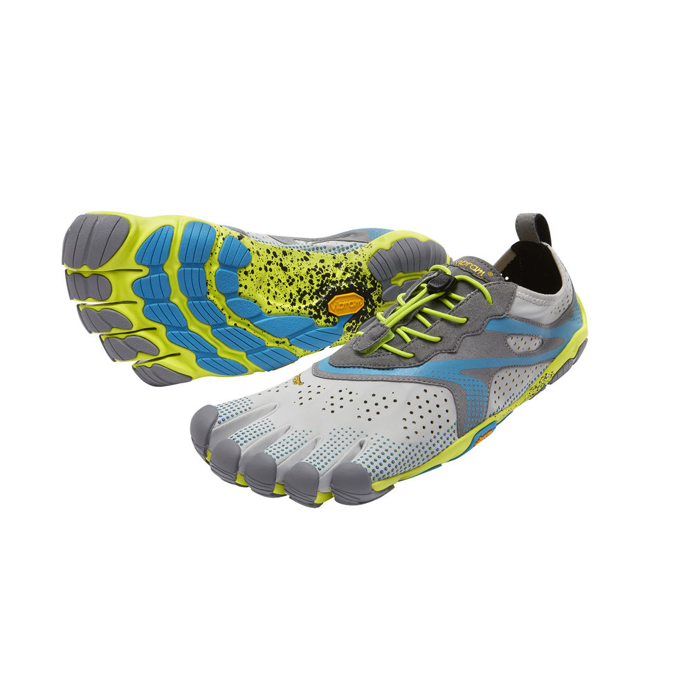 reputable site f95d8 1083d comment si mon Fivefingers ® fit