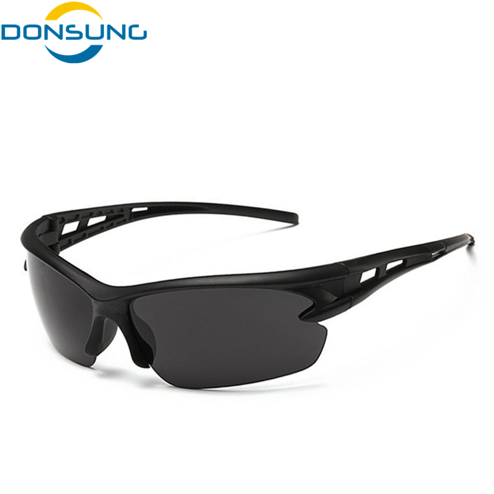 Sport Sunglasses Cycling Glasses