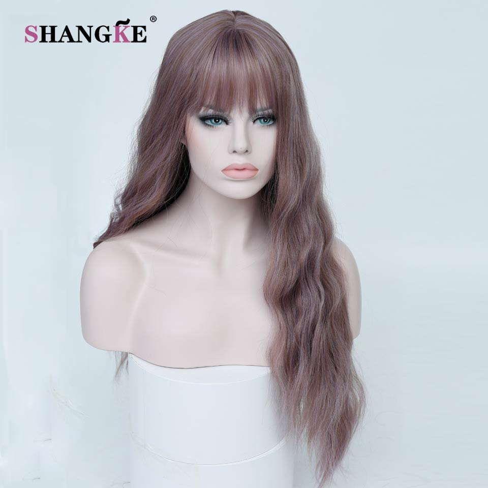 """shangke 26 """"slong микс фиолетовый для"""