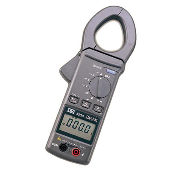 TES-3050