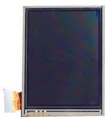 TD035STEE1 new original A LCD screen N560 LooxN560 LCD screen