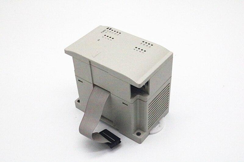 все цены на DVP08HN11T EH3 Series PLC Digital Module DO 8 Transistor new in box онлайн
