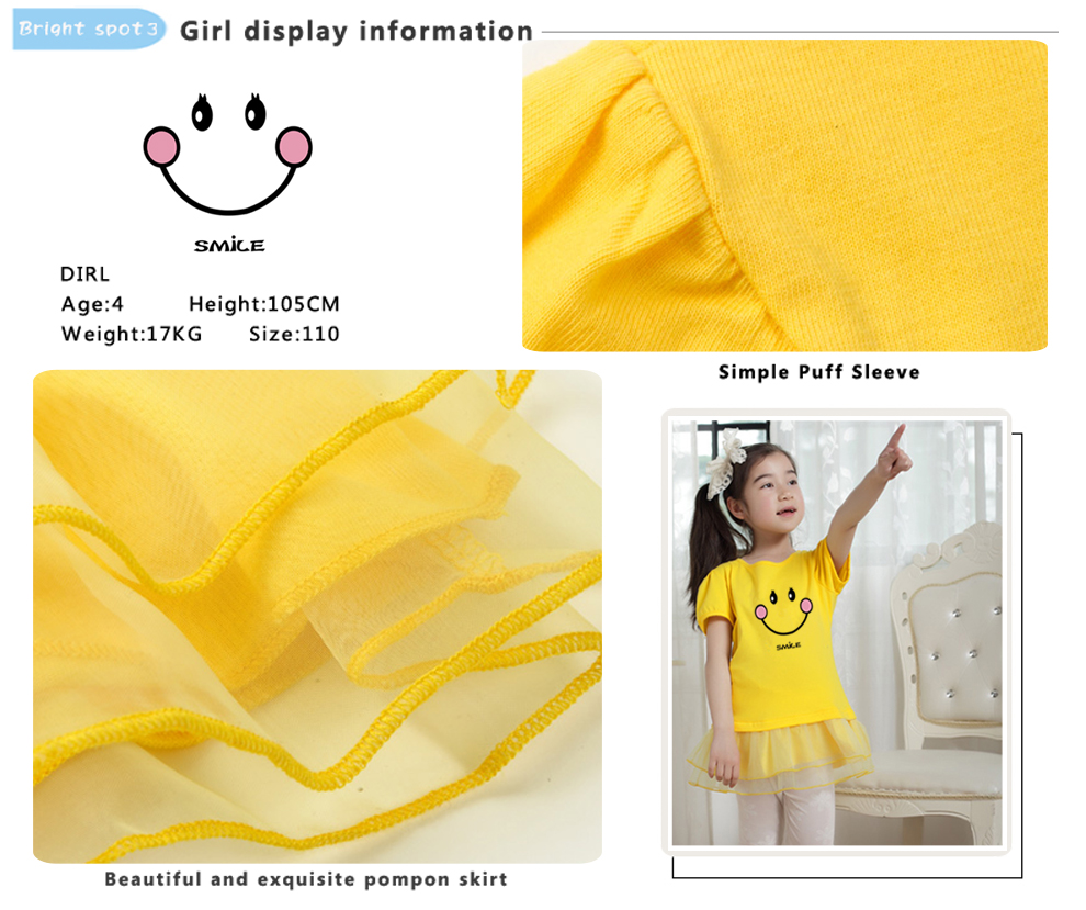 HTB1fhjYQVXXXXcNapXXq6xXFXXXo - family matching clothes Mother daughter dresses outfits cotton casual T-shirts family Look cotton mother father son clothing