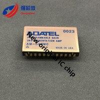 Barato AM 543MC soy 543 envío gratis original nuevo chip IC