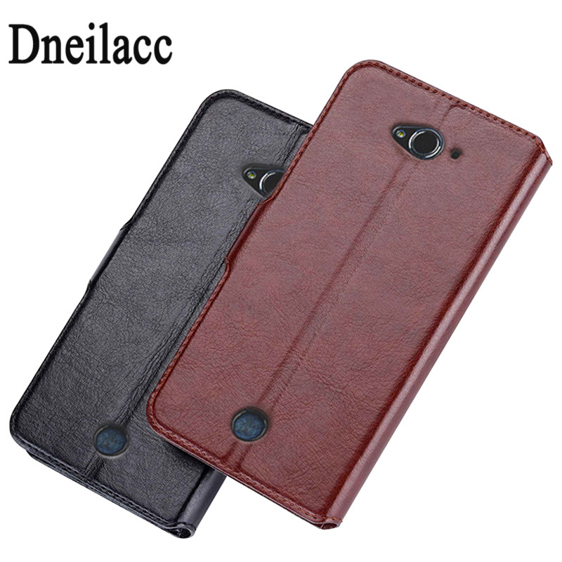 Fashion Flip Wallet Leather <font><b>Case</b></font> For <font><b>Acer</b></font> <font><b>Liquid</b></font> <font><b>Z530</b></font> Cover Magnet For <font><b>Acer</b></font> <font><b>Liquid</b></font> <font><b>Z530</b></font> <font><b>Phone</b></font> Bag Back Cover
