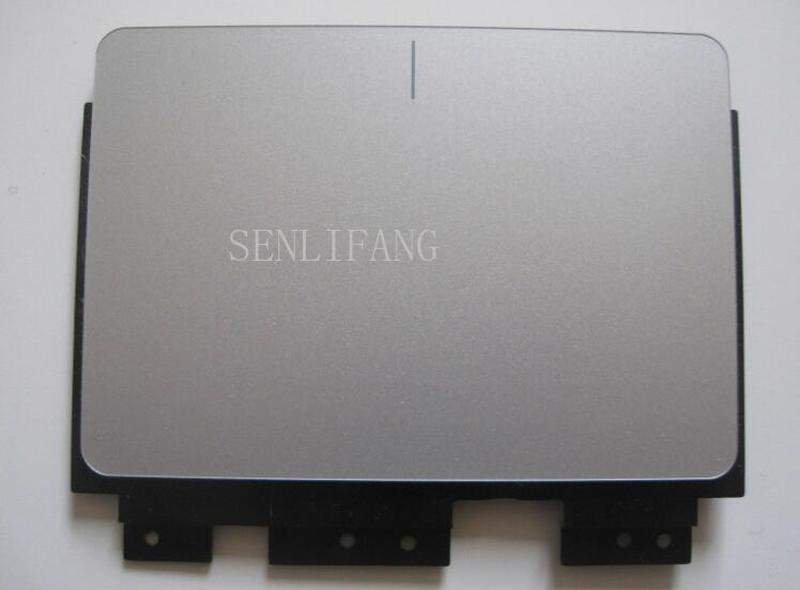 Well  Tested For  ASUS K555L X555LD Y583L F555 A555Y W509L Touchpad Trackpad Working