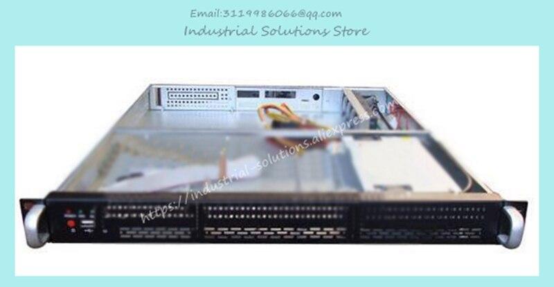 Здесь можно купить   NEW 1u server computer case industrial computer case 1U540 famework type Инструменты