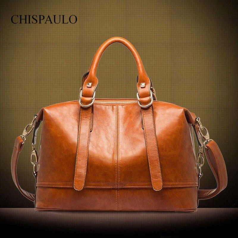 Стильные женские сумки из науральной коже